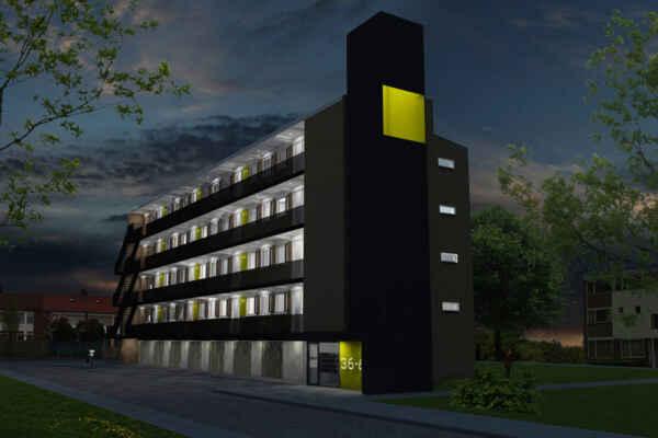 1614-Renovatie-Galerijflats-BAM-Arnhem-foto-impressie-01