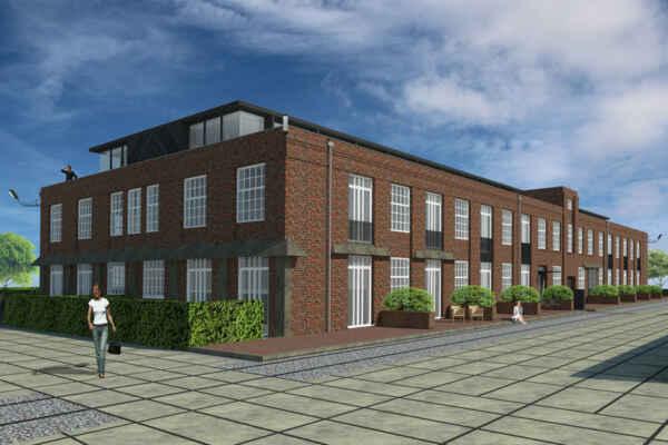 herbestemming-lakfabriek-oisterwijk-foto-impressie01