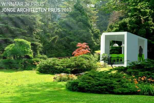 japrijs-2013-de-vijfhoek-impressie-werk